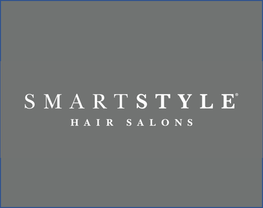 Smart Style Hair: Ogle Talent