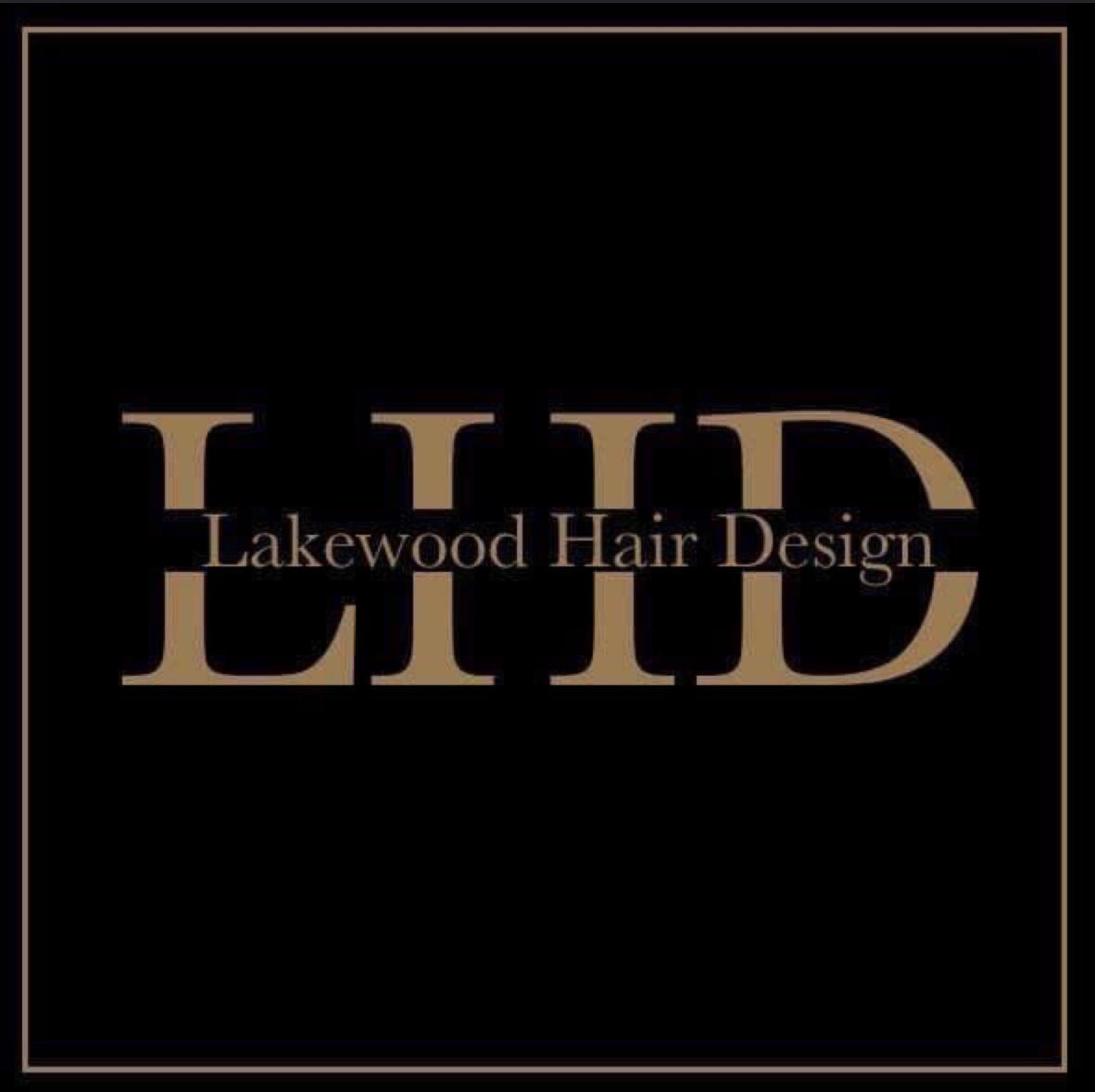 Lakewood Hair Design